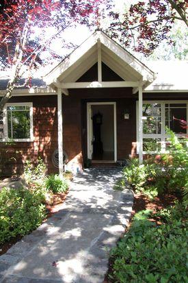 739 Rose Ln, Los Altos, CA 94024