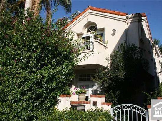 3635 E 4th St, Long Beach, CA 90814