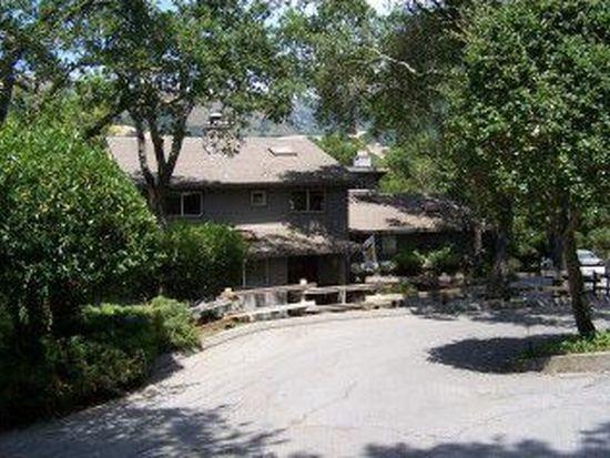 2951 Holiday Ct, Morgan Hill, CA 95037