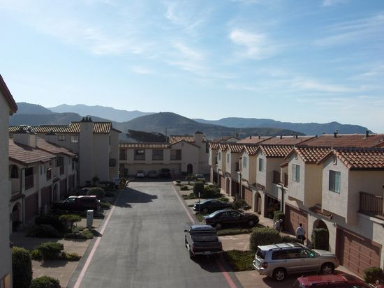 2355 Beach Blvd APT 203, Pacifica, CA 94044