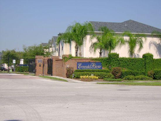 6220 Ashbury Palms Dr, Tampa, FL 33647