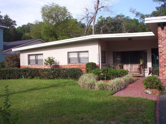 3012 Delaney St, Orlando, FL 32806