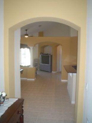 18012 Malakai Isle Dr, Tampa, FL 33647