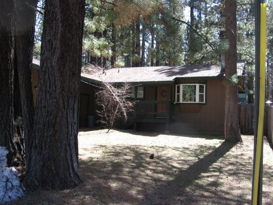 1406 Meadow Crest Dr, South Lake Tahoe, CA 96150