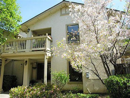 888 Cherry Glen Cir, Fremont, CA 94536