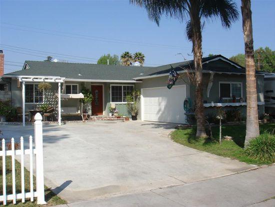 8323 Camelia Dr, Riverside, CA 92504