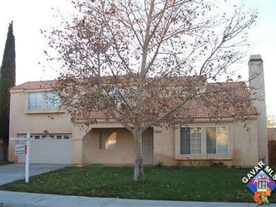 38015 Calcedony Ct, Palmdale, CA 93552