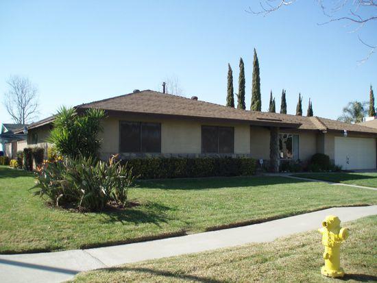 606 N Fillmore Ave, Rialto, CA 92376