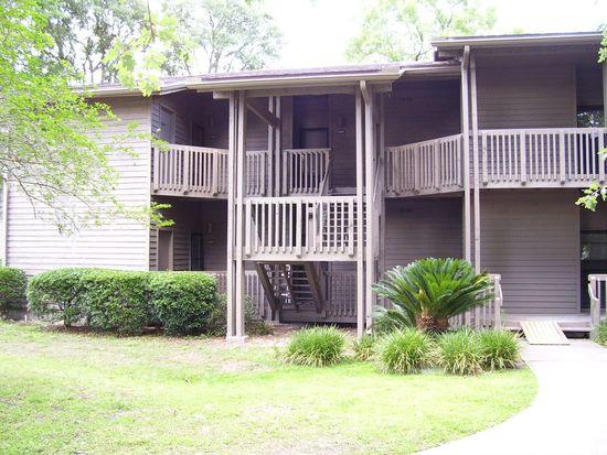 3165 Ravines Rd UNIT 3602, Middleburg, FL 32068