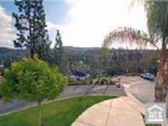512 S San Vicente Ln, Anaheim, CA 92807