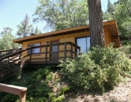 43382 Bow Canyon Rd, Big Bear Lake, CA 92315