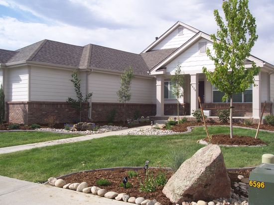 6820 Clearwater Dr, Loveland, CO 80538