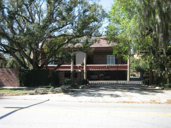 1150 Delaney Ave # 150, Orlando, FL 32806