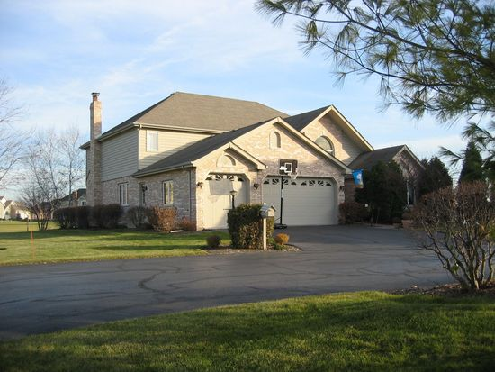 9015 Loch Glen Dr, Village Of Lakewood, IL 60014
