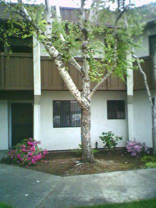 2201 Monroe St APT 1603, Santa Clara, CA 95050