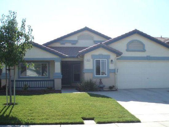 22 Chelsea Ct, Oakley, CA 94561