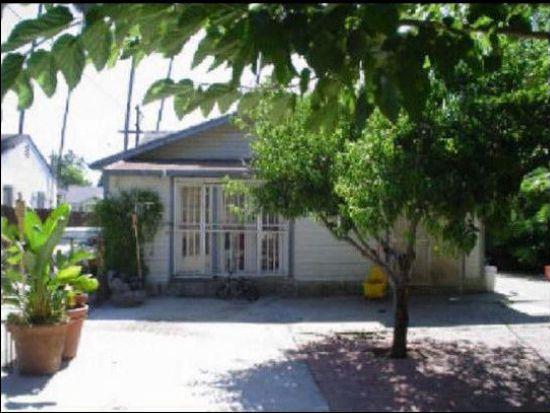 975 N Mentor Ave, Pasadena, CA 91104