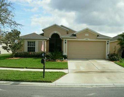 14743 Masthead Landing Cir, Winter Garden, FL 34787