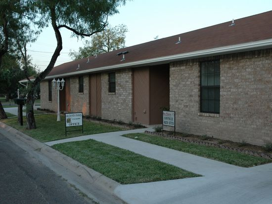 421 W Pickens Ave, Harlingen, TX 78550