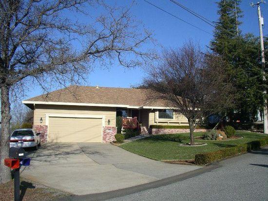 2460 Westville Trl, Cool, CA 95614