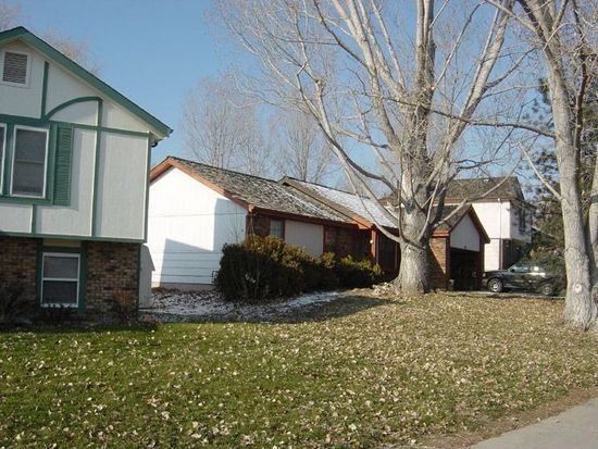 1513 Yount St, Fort Collins, CO 80524