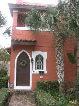 602 E Livingston St # 3, Orlando, FL 32803