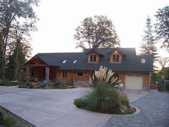 2883 Forebay Rd, Pollock Pines, CA 95726