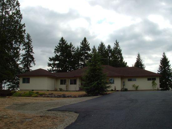 36809 Auburn Enumclaw Rd SE, Auburn, WA 98092