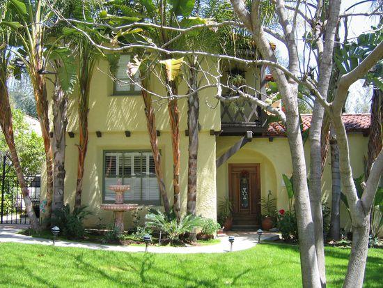 1542 N Columbus Ave, Glendale, CA 91202