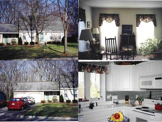 26 Wedgewood Dr, Saratoga Springs, NY 12866