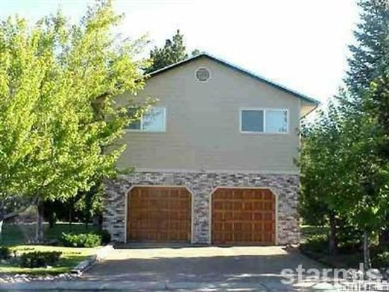 1944 Venice Dr, South Lake Tahoe, CA 96150
