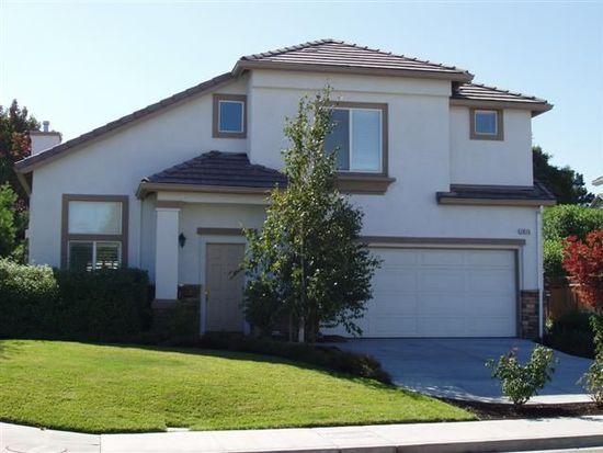1013 Morello Hills Dr, Martinez, CA 94553