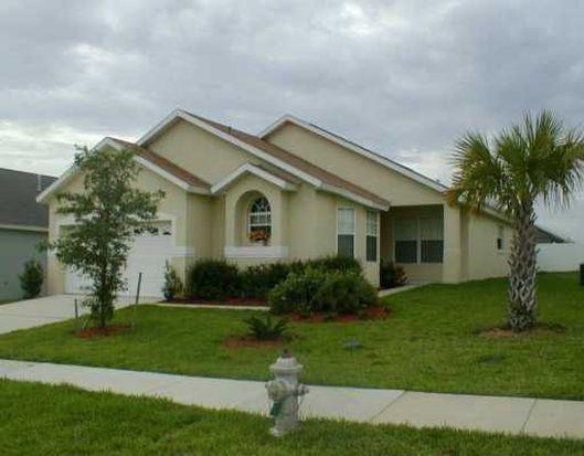2628 Oneida Loop, Kissimmee, FL 34747
