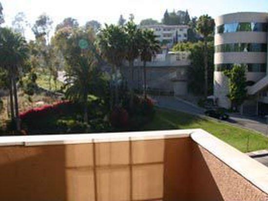 3284 Barham Blvd APT 302, Los Angeles, CA 90068