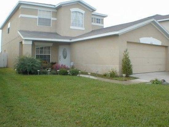 14422 Jasmine Glen Dr, Orlando, FL 32824