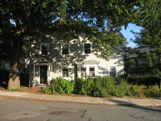 33 Southbourne Rd, Boston, MA 02130