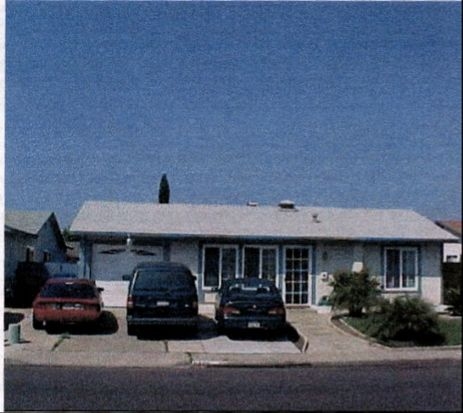 8420 Flanders Dr, San Diego, CA 92126