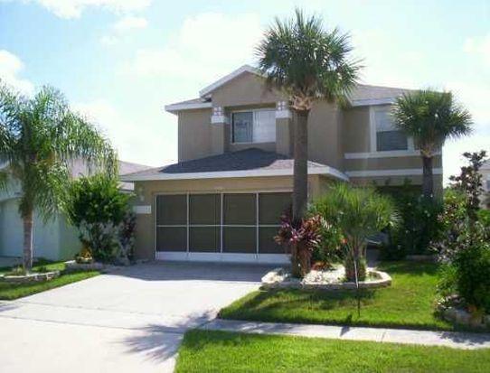 13421 Meadowfield Dr, Orlando, FL 32824