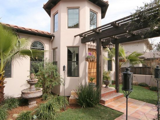 3172 Chasen Dr, Cameron Park, CA 95682
