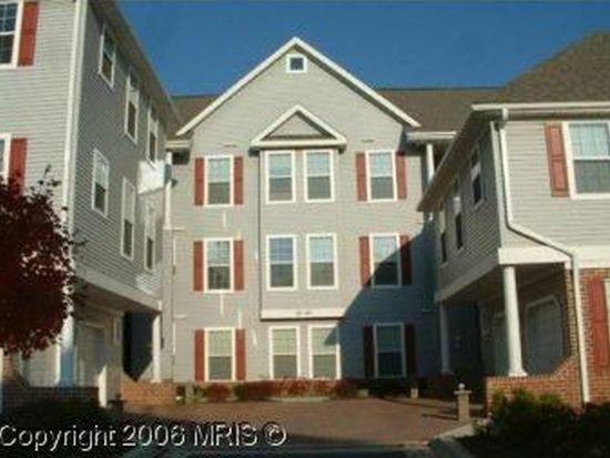6 Hawk Rise Ln # 104, Owings Mills, MD 21117