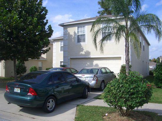 4715 Langdale Dr, Orlando, FL 32808
