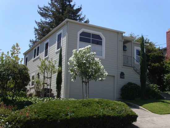 270 Gilger Ave, Martinez, CA 94553