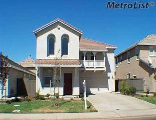 11745 Battenburg Way, Rancho Cordova, CA 95742