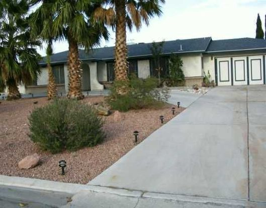 4157 Jory Trl, Las Vegas, NV 89108