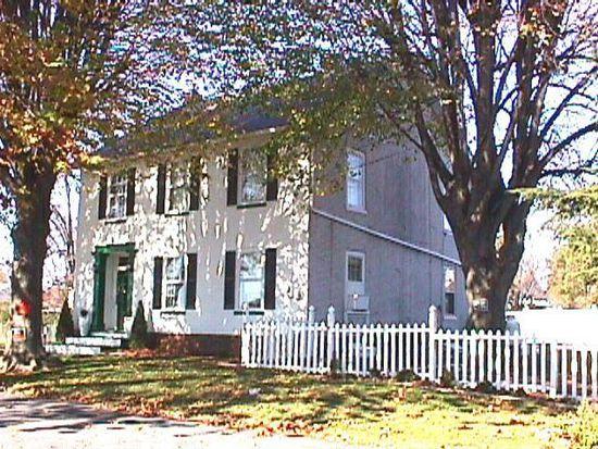 3819 Fairfax Rd, Bethlehem, PA 18020