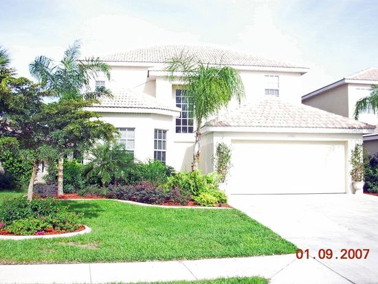 12686 Ivory Stone Loop, Fort Myers, FL 33913