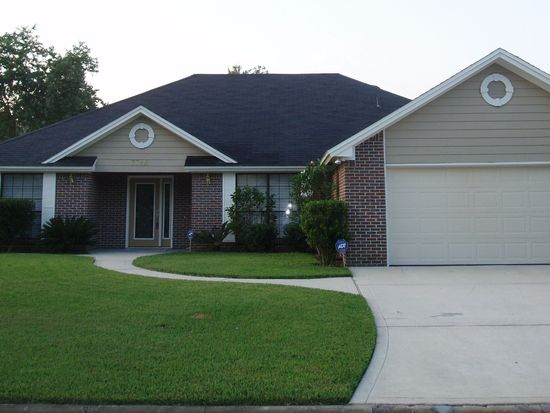 7748 Hilsdale Harbor Ct, Jacksonville, FL 32216