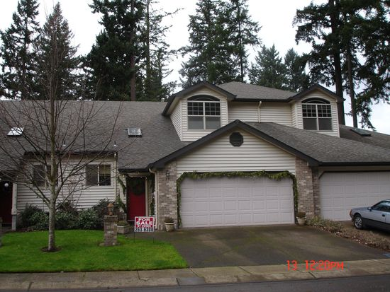 2029 N Forest Ct, Canby, OR 97013