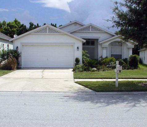 10155 Heather Sound Dr, Tampa, FL 33647
