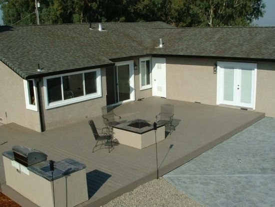 8401 Kobert Rd, Winters, CA 95694